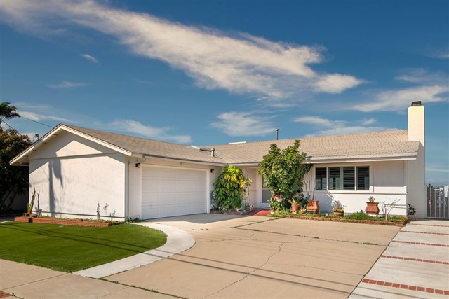 808 David Drive, Chula Vista, CA 91910