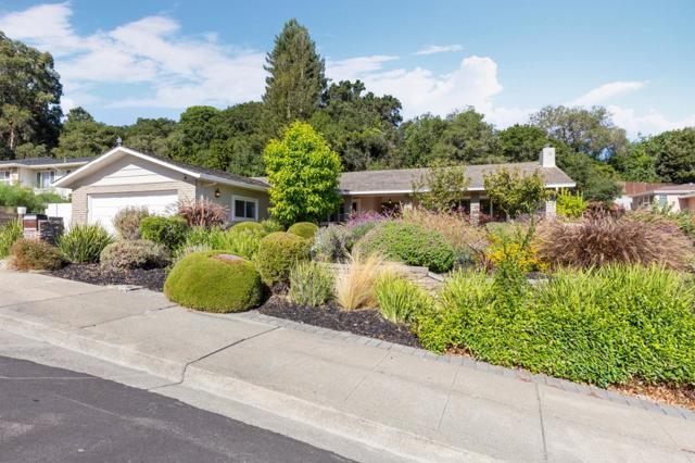 1294 Murchison Drive, Millbrae, CA 94030