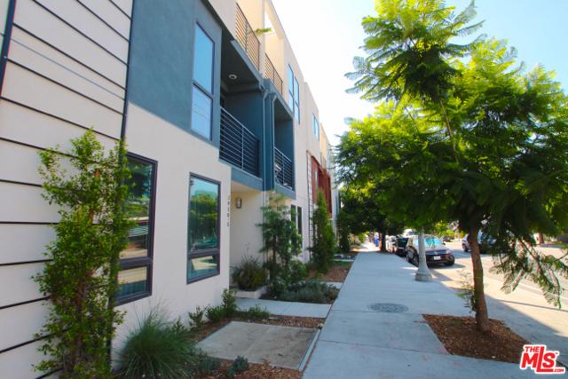 2924 ROWENA Avenue 4, Los Angeles, CA 90039