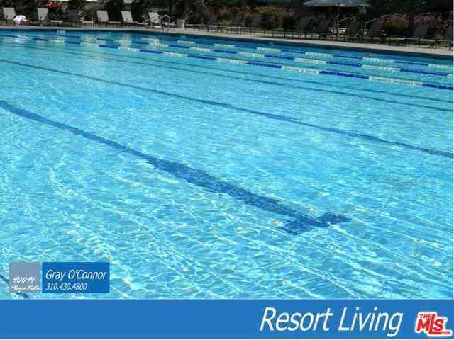 5935 Playa Vista Dr, Playa Vista, CA 90094 Photo 3