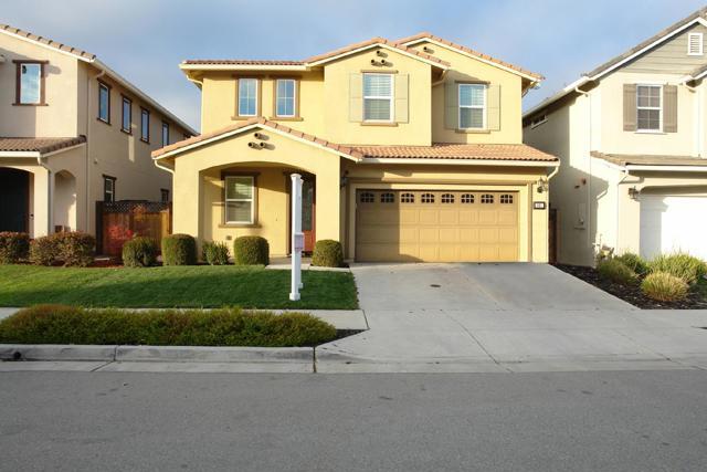 331 FANTAIL Way, Gilroy, CA 95020