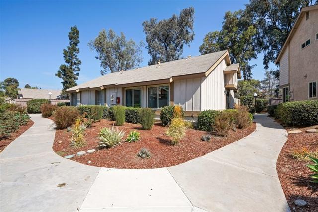 2728 Casey St, San Diego, CA 92139