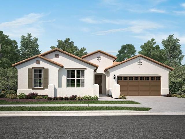 1135 Rancho Way, San Juan Bautista, CA 95045