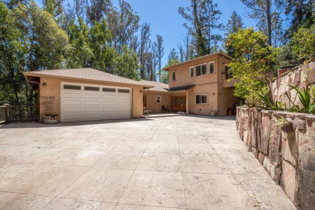 2337 Branciforte Drive, Santa Cruz, CA 95065