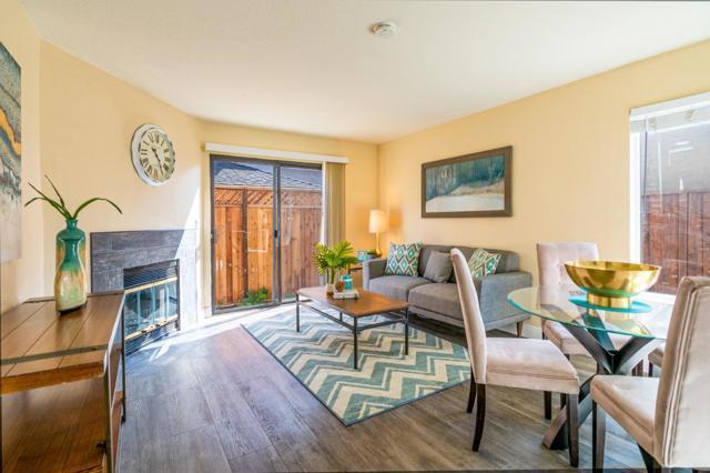 1488 Douglas Street, San Jose, CA 95126