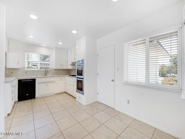 14. 187 Teasdale Street Thousand Oaks, CA 91360