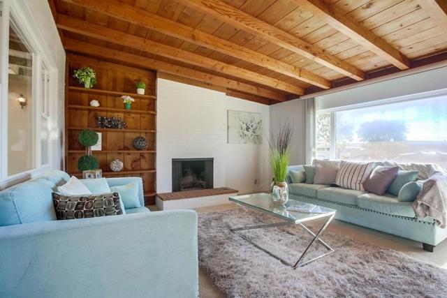 Image 11 of 5172 Shore Dr, Carlsbad, CA 92008