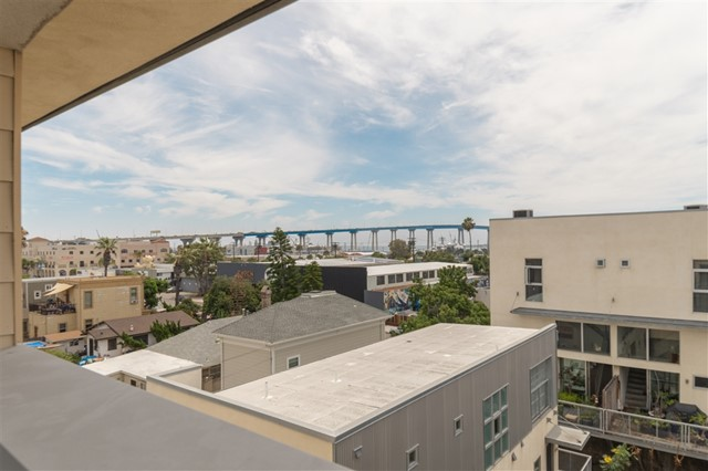 989 Sigsbee St, San Diego, CA 92113