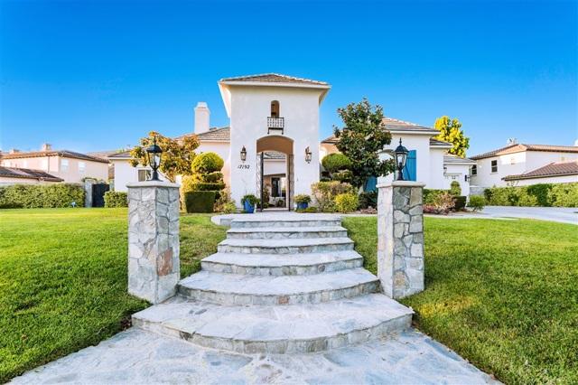 17192 Castello Cir, San Diego, CA 92127