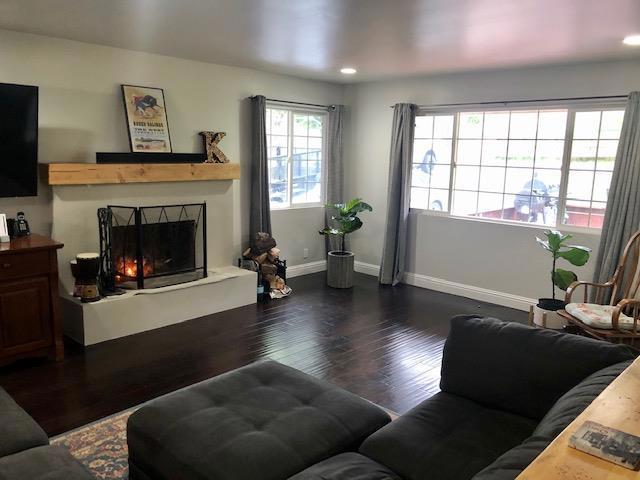 9615 Mountain View Terrace Lane, Salinas, CA 93907