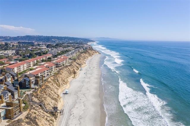 411 S Sierra Ave 184, Solana Beach, CA 92075