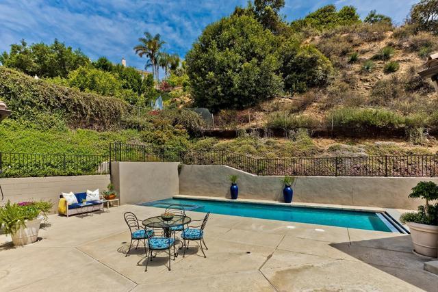 2230 Kinclair Dr, Pasadena, CA 91107 Photo 68