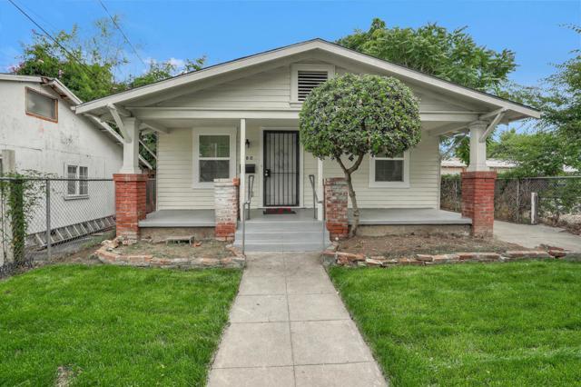 180 Empire Street, San Jose, CA 95112
