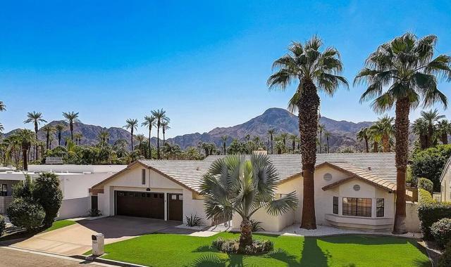 75377 Montecito Drive, Indian Wells, CA 92210