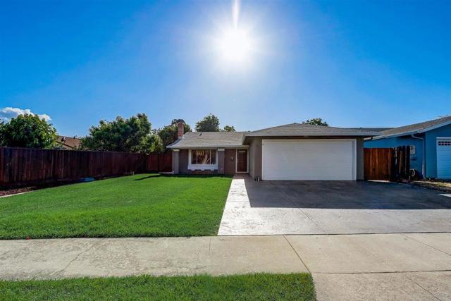 24. 25 Uxbridge Court San Jose, CA 95139