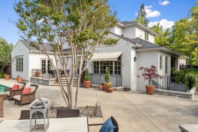 1131 Hobart Street, Menlo Park, CA 94025