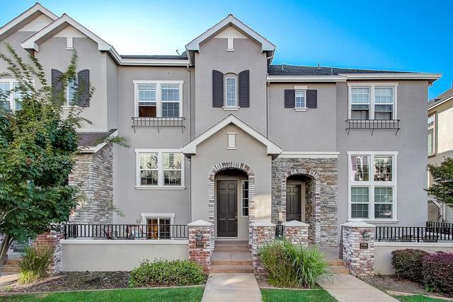 1114 Munich Terrace, Sunnyvale, CA 94089