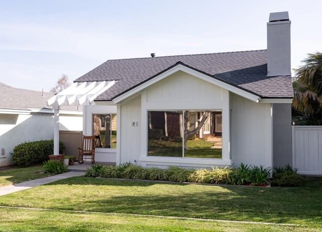, Irvine, CA 92614