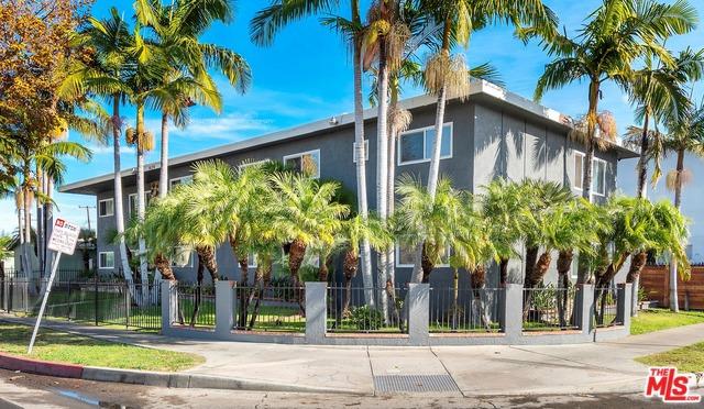 929 S TOWNSEND Street, Santa Ana, CA 92704