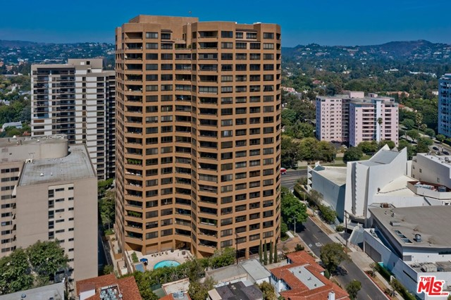 10430 Wilshire Boulevard 503, Los Angeles, CA 90024