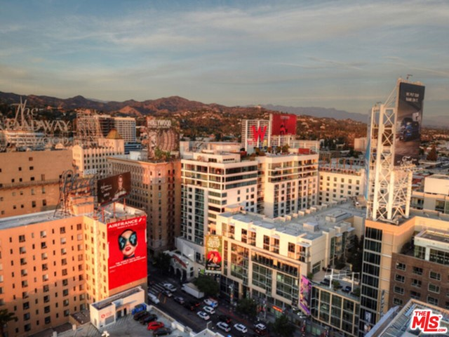 6250 Hollywood Boulevard, Los Angeles CA: https://media.crmls.org/mediaz/1F5F9935-4BDB-4BF4-8DF1-BCE6F4619BCF.jpg