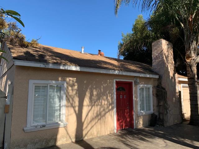 315 Garden Street, East Palo Alto, CA 94303