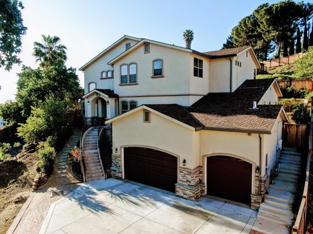 3479 Story Road, San Jose, CA 95127
