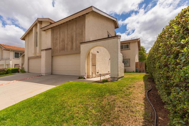 172 Heather Ridge Avenue, Newbury Park, CA 91320