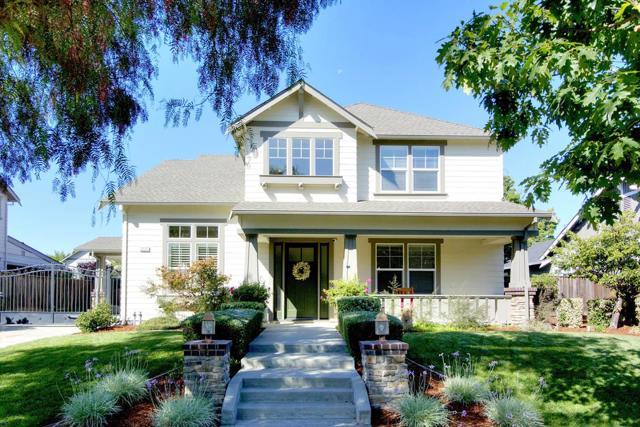 2337 Peregrine Street, Livermore, CA 94550
