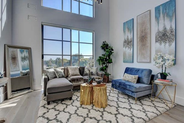 334 Santana Row 314, San Jose, CA 95128