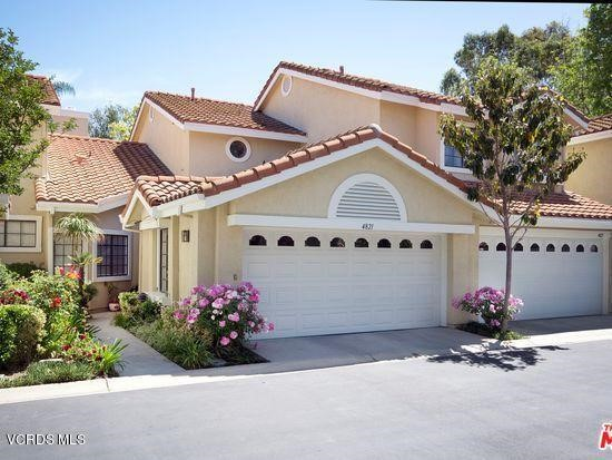 Photo of 4821 Via Bensa, Oak Park, CA 91377