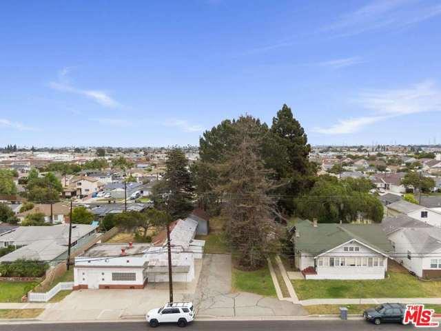 Photo of 17010 Van Ness Avenue, Torrance, CA 90504