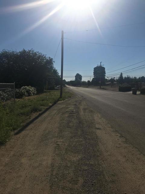 3 Lincoln Avenue, Cherry Valley, CA 92223