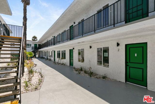 Photo of 6736 Woodley Avenue #20, Van Nuys, CA 91406