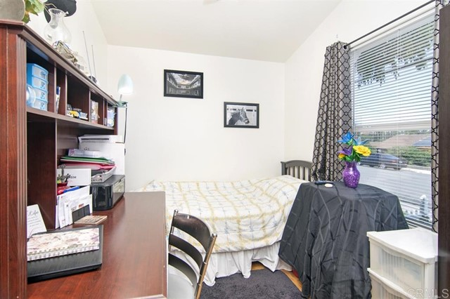 7495 Oakland Rd, La Mesa, CA 91942 Photo 9