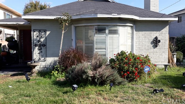 6926 Morella Avenue, North Hollywood, CA 91605
