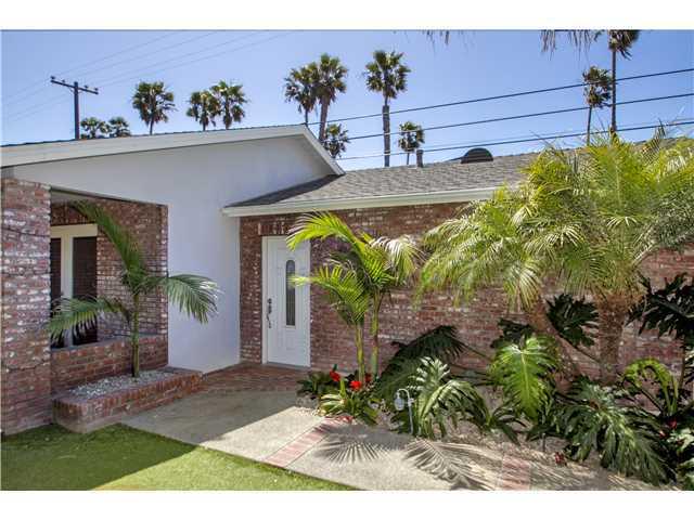 221 26th Street, Del Mar, California 92014, 5 Bedrooms Bedrooms, ,2 BathroomsBathrooms,For Sale,26th Street,130019717