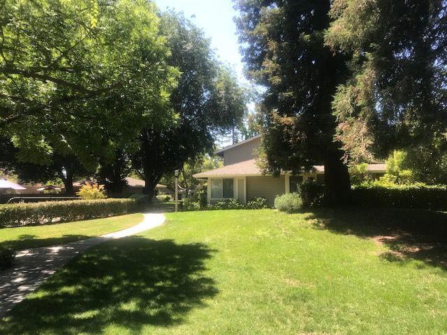 22. 1510 Lima Court San Jose, CA 95126