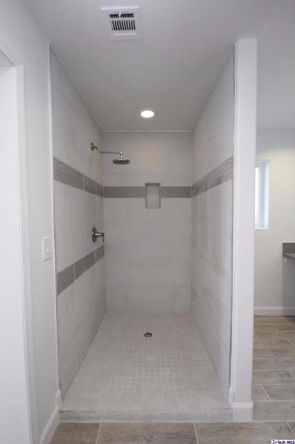 1211 N Hicks Av, City Terrace, CA 90063 Photo 16