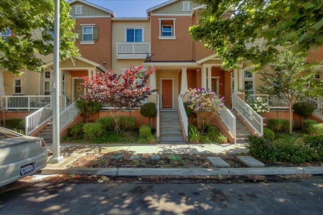 22542 Amador Street 3, Hayward, CA 94541