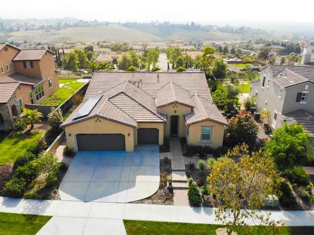 160 Avenida Loretta, Chula Vista, CA 91914