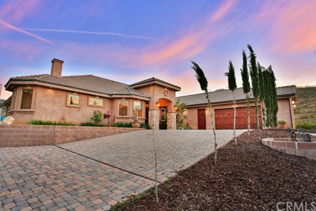 Photo of 13644 San Timoteo Canyon Road, Redlands, CA 92373