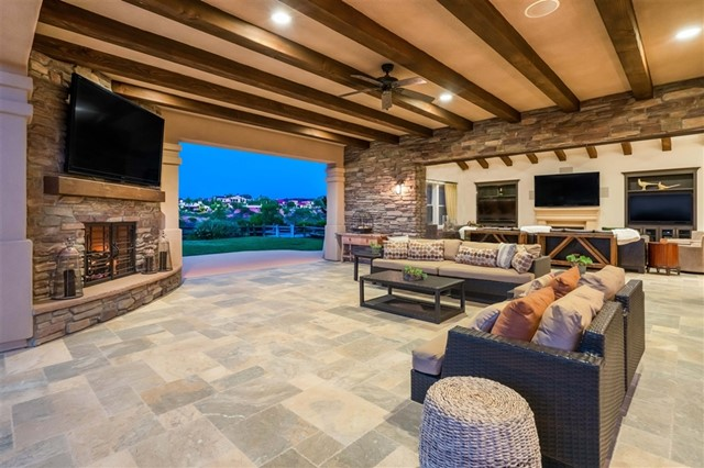 6619 Three Canyons Court, San Diego, CA 92130