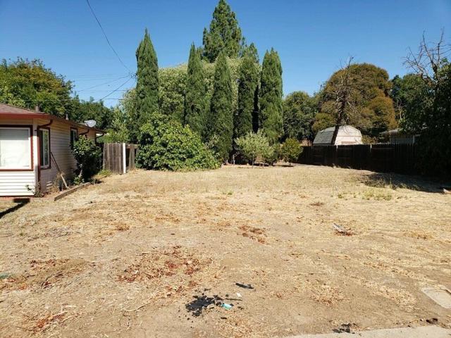 1747 La Jolla Drive, Stockton, CA 95204