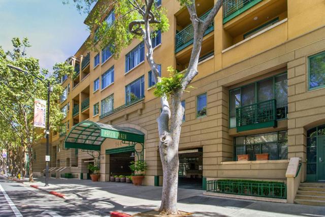 144 3rd Street 105, San Jose, CA 95112