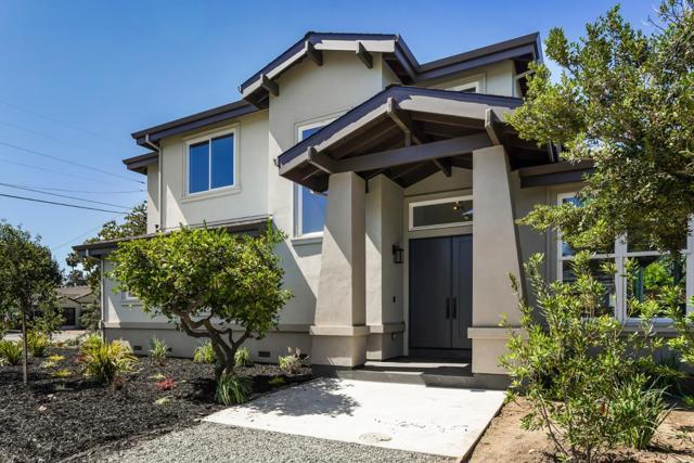 1398 Hampton Drive, Sunnyvale, CA 94087