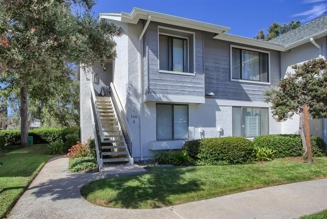 8446 Summerdale Rd C, San Diego, CA 92126