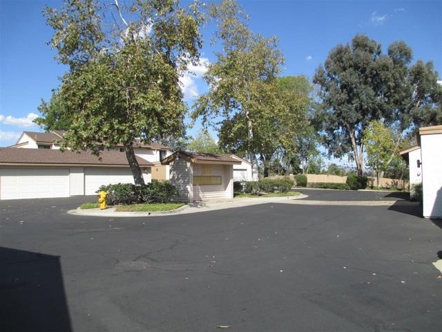 6050 Henderson Drive, La Mesa, CA 91942 Photo 2