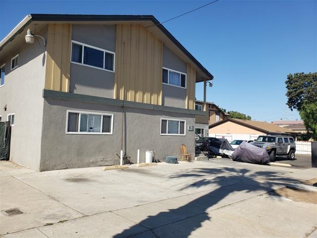 1180 Trenton, Chula Vista, CA 91911