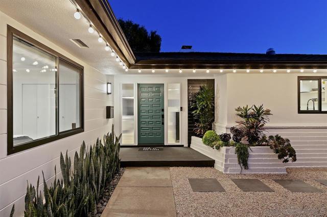 4. 6251 Rockhurst Dr San Diego, CA 92120